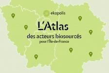 atlas_ekopolis.jpg