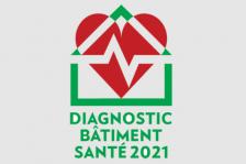 defis-batiments-sante2021.png