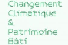 cae-changement_climatique.png