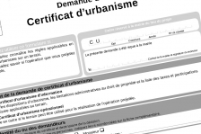 certificat_urbanisme.jpg