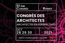 congres_des_architectes.jpg