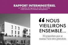 couv_rapport_nous_vieillirons_ensemble_lucbroussy2021.jpg