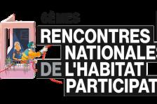 habitat participatif.png