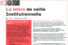 lettre-de-veille-institutionnelle.png