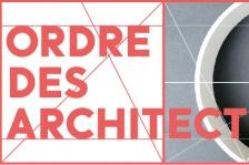 logo-hdf-rvb.jpg