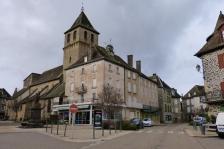mairie-pleaux.jpg