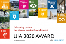 uia-2030.png