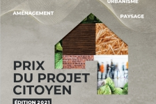 unsfa-prix-projet-citoyen.jpg