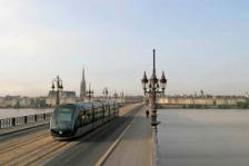 tramwaybois-300x189.jpg