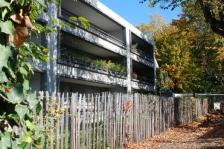 12 logements, La Tronche, Isère - paul&seguin architectes (source: Archicontemporaine.org)