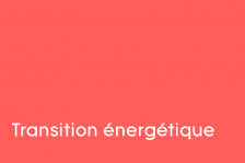 transition_energetique.png