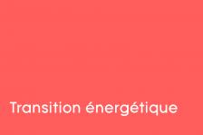 transition_energetique.png