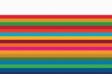 An Architecture Guide to the UN 17 Sustainable Development Goals TÉLÉCHARGEMENT