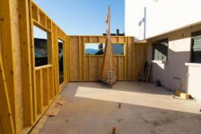 Construction bosi