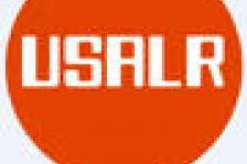 usalr_reference.jpg