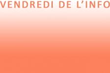 vendredi_info.jpg