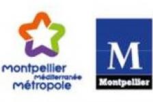 ville_de_montpellier_et_montpellier_metropole.jpg