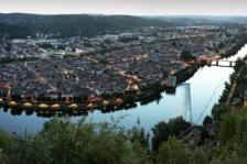visiter-cahors-mont-saint-cyr.jpg