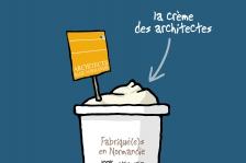 visuel_architectes_bleu_fonce.jpg
