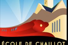Expo Chaillot Dinan.png