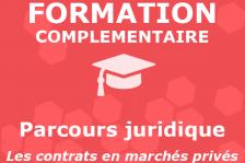 visuel_formation_parcoursjuridique_2020_grand_site_copie.png