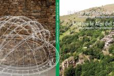 Couverture du guide Alcotra