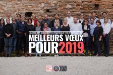 voeux_2019_occitanie.png