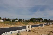 Voirie en Construction (Le Monde)
