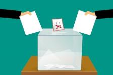 vote-3569999_1920.jpg