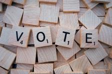 vote_2017.jpg