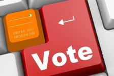 vote_ordre_des_architectes_occitanie.jpg