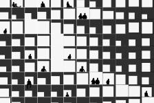 UIA Journée mondiale de l'Architecture