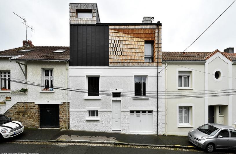 785x785_43569_vignette_onze04-03-facade-principale-72dpi.jpg