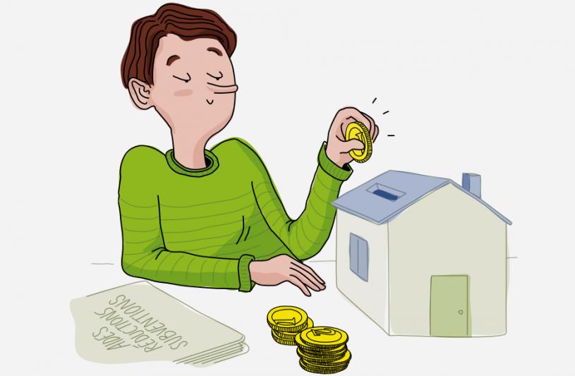 screenshot_2019-10-11_aides_financieres_-_septembre_a_decembre_2019_-_guide-pratique-aides-financieres-renovation-habitat-2.png