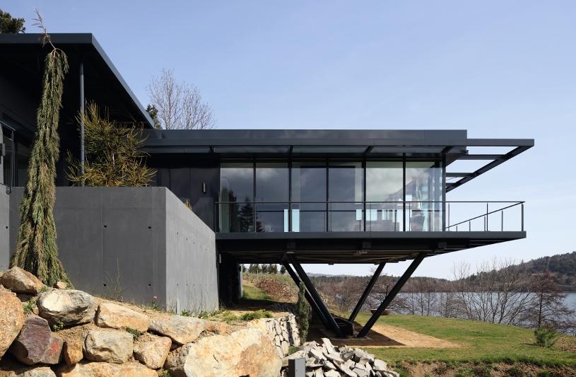 Un Architecte  Pourquoi Comment   Ordre Des Architectes