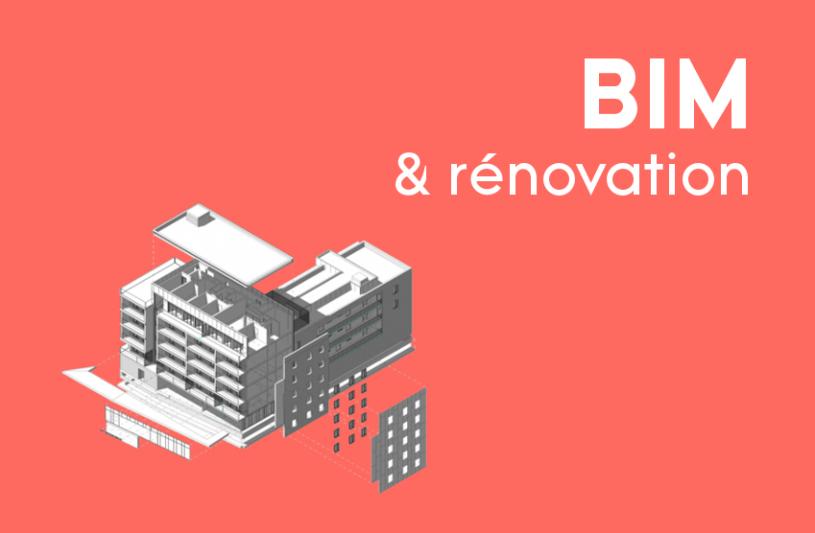 bim-renovation.png