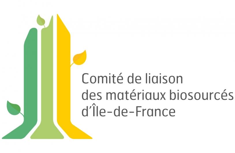 comite_de_liaison_materiaux_biosources_croaif.jpg