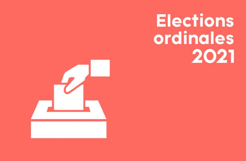 elections-ordinales-2021.png