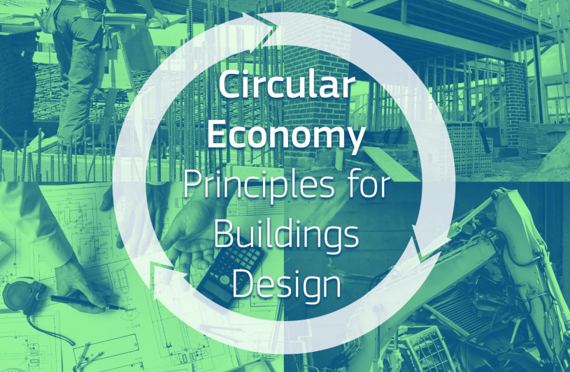 circular-economy-principles_for_building_design.png