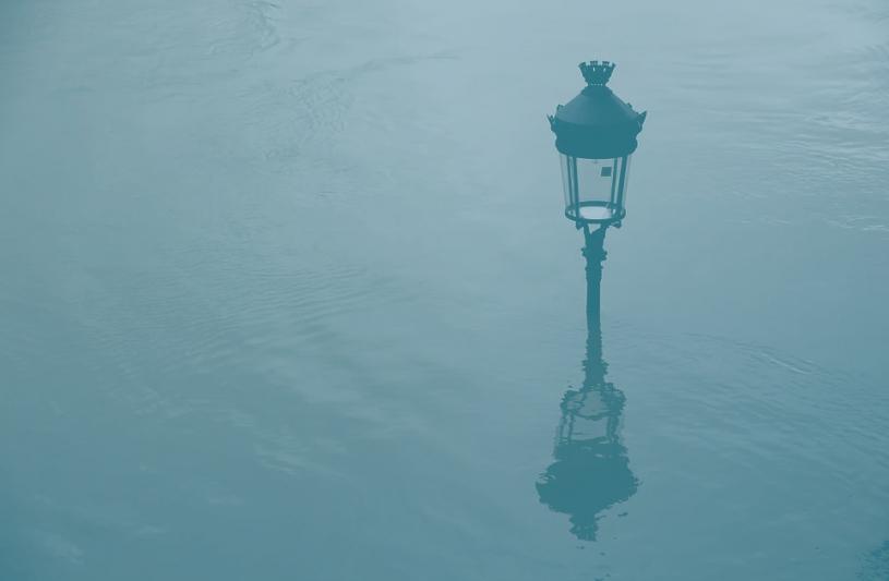 inondation.jpg