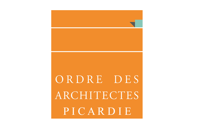 Le conseil de l 39 ordre ordre des architectes for Ordre d architectes