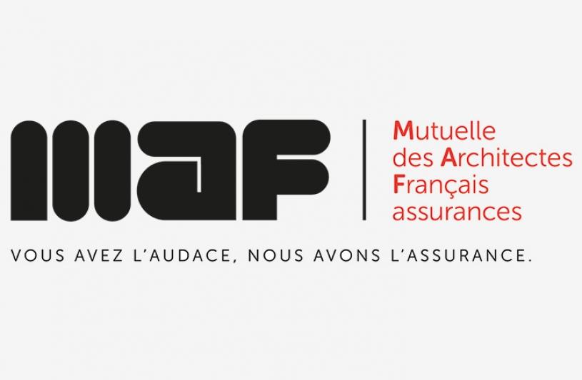 logo-maf_0.jpg