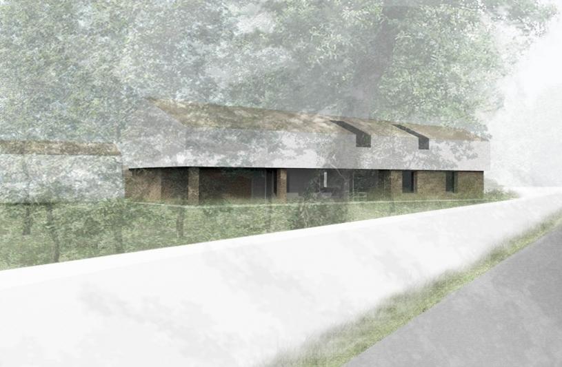 maison architecte architecture contemporaine royan