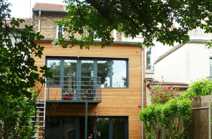 vincent duboëlle architecte dplg pour aadd+