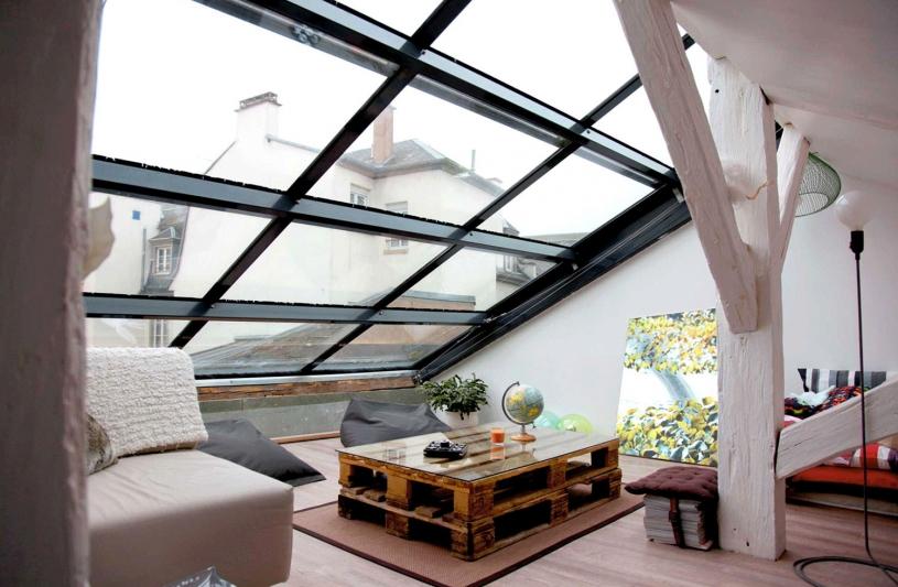 sebastien arnold strasbourg bas rhin ordre des architectes. Black Bedroom Furniture Sets. Home Design Ideas