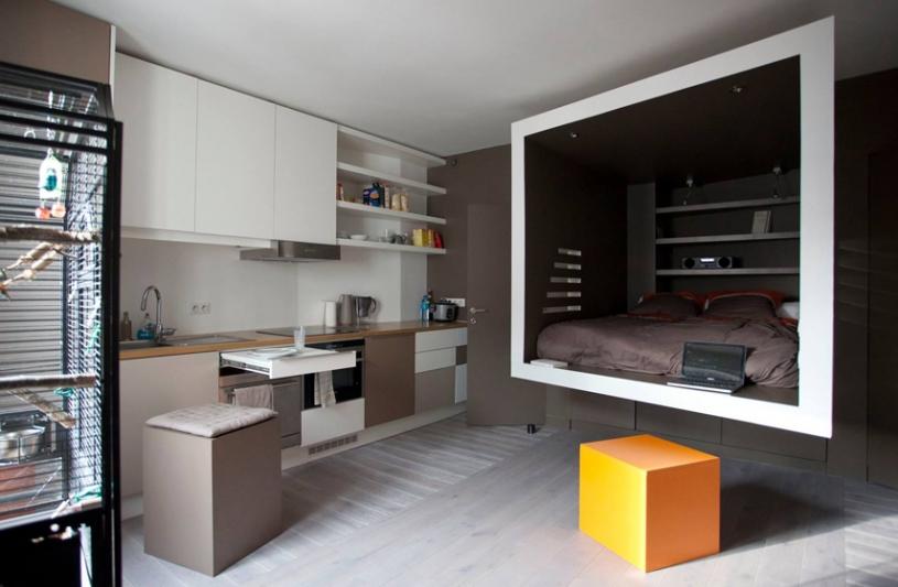 cyril rheims architecte cnoa. Black Bedroom Furniture Sets. Home Design Ideas