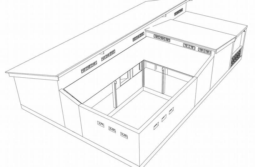 Ivanes fr d rique architecte dplg urbaniste ordre des for Conception architecturale definition