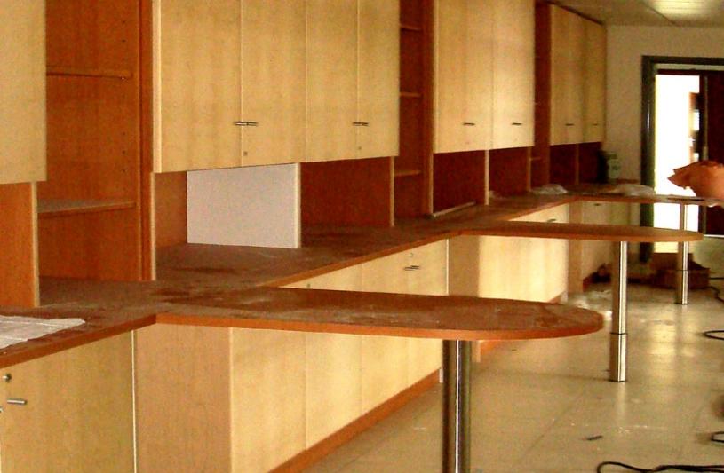 alain charrier saint francois ordre des architectes. Black Bedroom Furniture Sets. Home Design Ideas