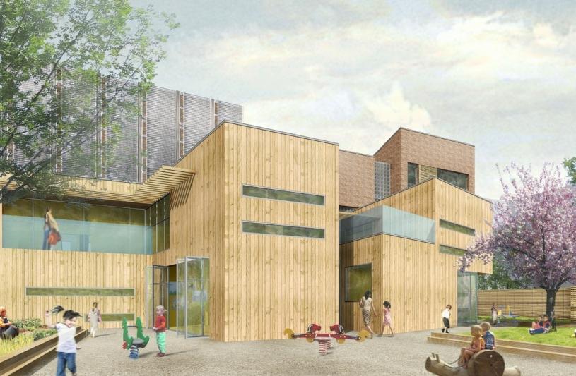 atelier d 39 architecture olivier boiron ordre des architectes. Black Bedroom Furniture Sets. Home Design Ideas
