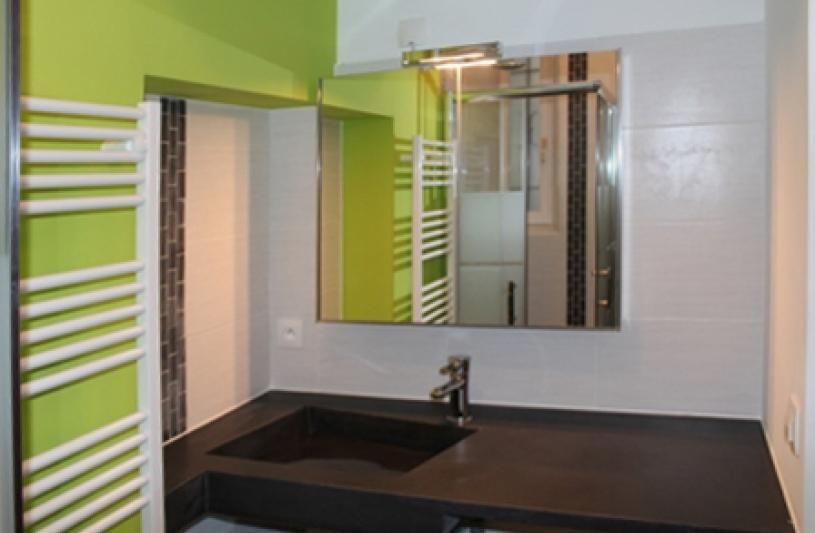 julien chezel architecte maitre d 39 oeuvre grenoble is re ordre des architectes. Black Bedroom Furniture Sets. Home Design Ideas